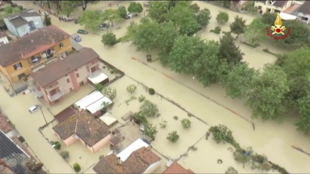alluvione-a-senigallia3
