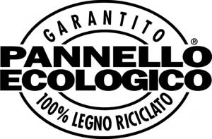 Pannello-Ecologico-300x197
