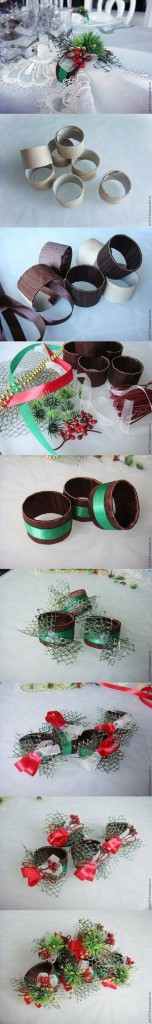 DIY-Toilet-Roll-Custom-Napkin-Rings