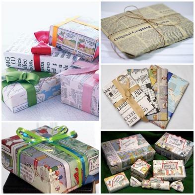 carta-regalo-riciclo255B4255D