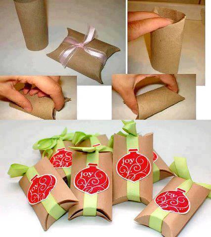 pacchetti-rotoli-cartaigienica