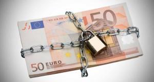 Bail-in: ha dubbi pure Bankitalia. Il governo deve approvare la mozione M5S e rimandare tutto al 2018