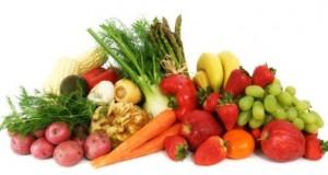 Comprare di stagione vuol dire mangiare sano: Marzo e Aprile