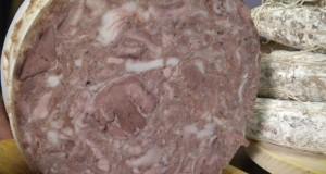 Dopo i 4 nuovi di casi di contaminazione da Listeria, nelle Marche è emergenza. La Lorenzin dia risposte