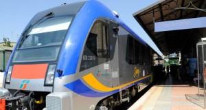 Sullo scandalo dei treni Swing regione e Trenitalia si contraddicono. Intervenga Delrio