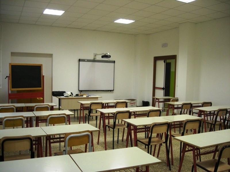 Scuola: nelle Marche 1400 ammanchi d'organico a cinque settimane dalla prima campanella