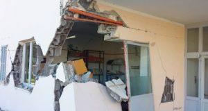Sisma: 300 scuole colpite solo nelle Marche, quadrimestre a rischio per centinaia di studenti