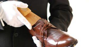 """Calzature """"made in Italy"""": troppi falsi, serve nuova norma sulle etichettature"""