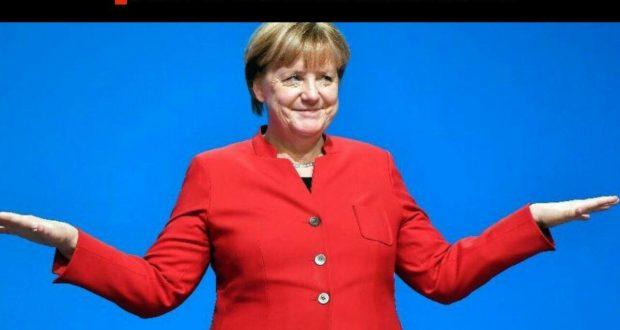 L'Ue su spinta della Germania blocca fondi per ricostruzione post-sisma. Gentiloni batti un colpo