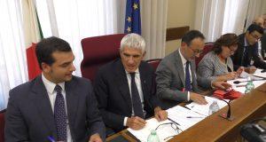 Commissione banche: la presidenza a Casini è un insulto a tutti i risparmiatori imbrogliati