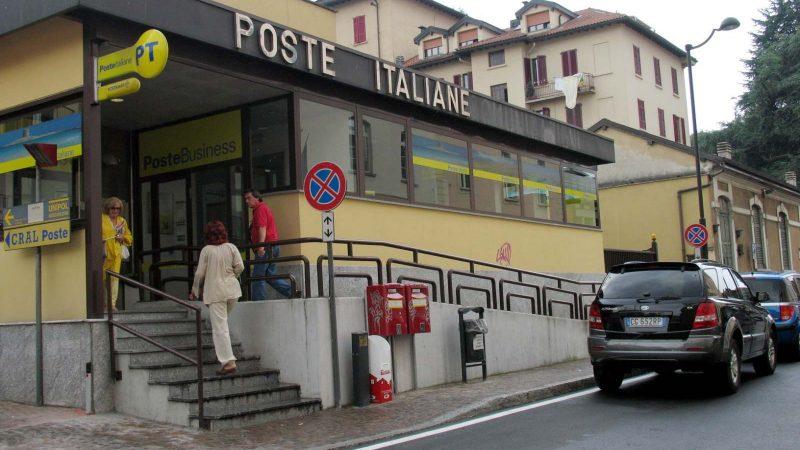 Uffici postali: perché il piano di riorganizzazione non lascia tranquilli