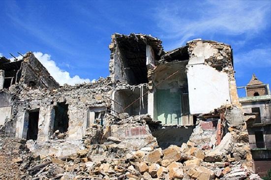 Sisma2016, nel decreto Sblocca cantieri numerose norme per favorire la rinascita delle aree colpite.