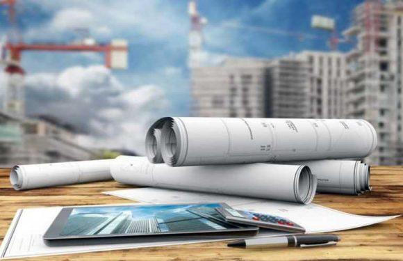 Sblocca-cantieri, cos'è e come aiuterà a rilanciare l'economia del paese